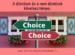 A döntések következményei
